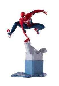 Marvel-Spider-Man-Marvel-Gamerverse-PVC-Statue-6-11-16in-PCS-Collectibles-L