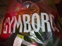 Gymboree Wholesale Lot Boys Tops Winter Size 12 Rv 250