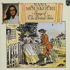 Songs of the British Isles by Nana Mouskouri (CD, Nov-2004, Phantom Import Distribution)