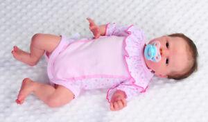 Orderly Baby Kurzarmbody Mit Kragen 50 56 62 68 74 80 86 92 98 Babybody Carefully Selected Materials Underwear Baby & Toddler Clothing