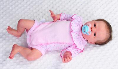 Unter Der Voraussetzung Baby Kurzarmbody Mit Kragen 50 56 62 68 74 80 86 92 98 Babybody