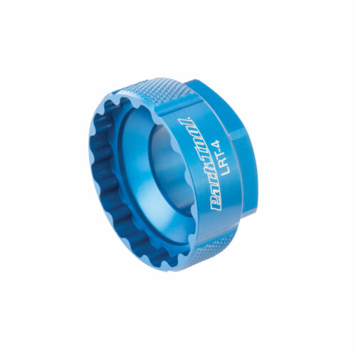 LTR-3 Park Tool Shimano Direct Mount écrou outil