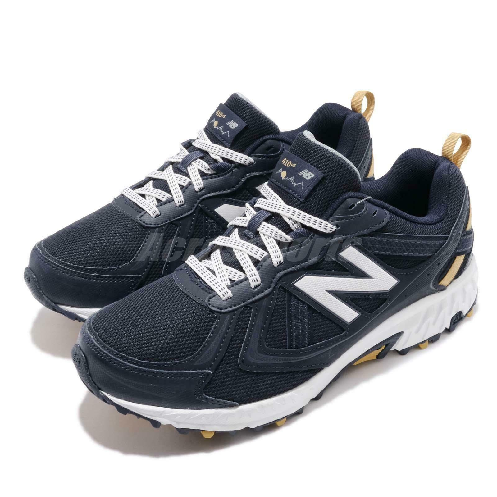 best service ca10f 33b96 Balance New MT410MT5 Running MT410MT52E Sneakers shoes Men ...