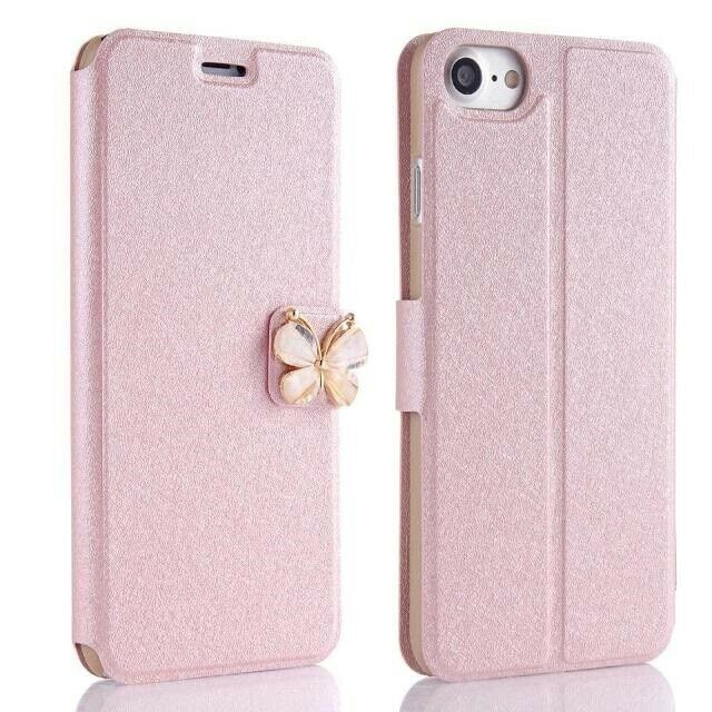 Cover, t. iPhone, iPhone 6 6s