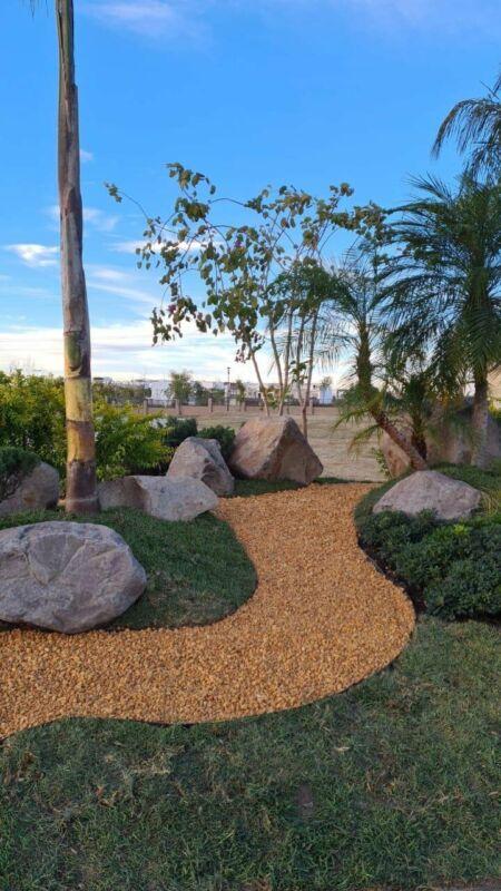Oportunidad Remate Terreno Lomas de Angelopolis Parque Tlaxcala