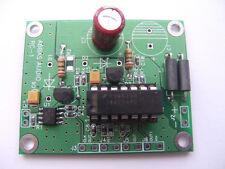 Reclock for TDA1541,PCM58,PCM63,AD1862,upgrade