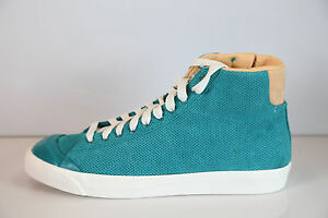 Nike-Blazer-Mid-AB-Lush-Teal-Orange-488162-301-10-5