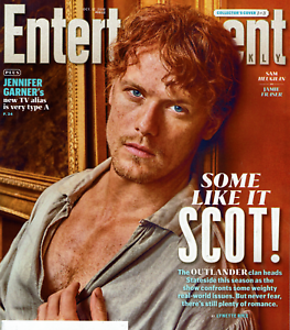 Entertainment-Weekly-October-12-2018-Some-Like-It-Scot-Sam-Heughan-Outlander