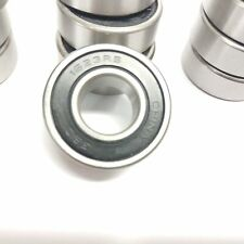 """1623 RS Bearing 5//8/""""x 1 3//8/""""x 7//16/"""" English Imperial"""