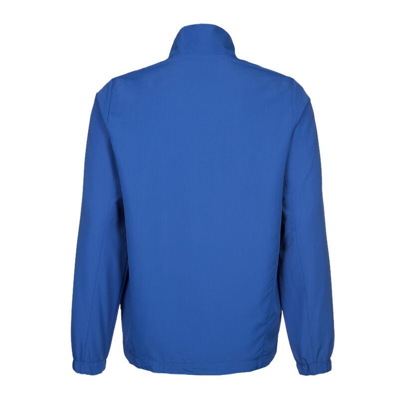 11teamsports TEAMLINE Veste de bleu présentation bleu de f40 e078fc