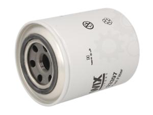 Filtre à essence Wix Filters 33397WIX