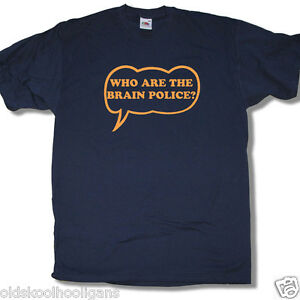 Who-Are-The-Brain-Police-T-Shirt-For-Frank-Zappa-Afficionados-Beefheart-Mothers