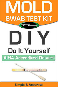 Image Is Loading Diy Mold Test Kit Do It Yourself