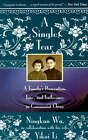 A Single Tear: A Family's Persecution, Love & Endurance in - Communist China by Wu/Nigkun (Paperback, 1994)