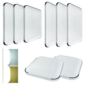 LED-lampara-de-techo-de-bano-lampara-36w-48w-96w-plata-cocina-lampara-de-techo-salon
