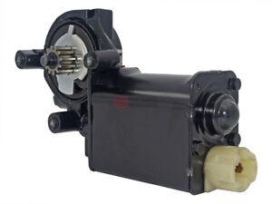 Rotor-amp-Fan-Speed-Adjustment-Motor-Case-IH-International-John-Deere-New-Holland