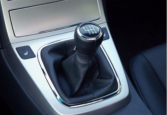 oem gear shift knob for hyundai genesis coupe 09 12 manual rh ebay com hyundai genesis coupe manual transmission for sale hyundai genesis coupe manual transmission