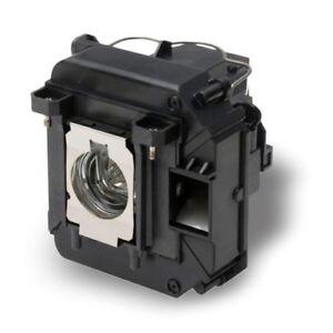 Alda-PQ-ORIGINALE-Lampada-proiettore-Lampada-proiettore-per-Epson-PowerLite-925