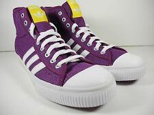 NEW Adidas ADITENNIS HI Men's Shoes Size US 12