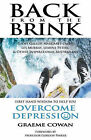 Back from the Brink by Graeme Cowanh (Paperback, 2007)