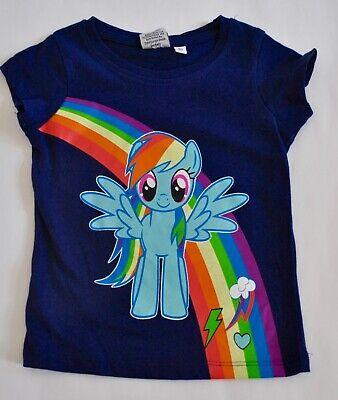 MY LITTLE PONY   sehr schönes Shirt  Neu