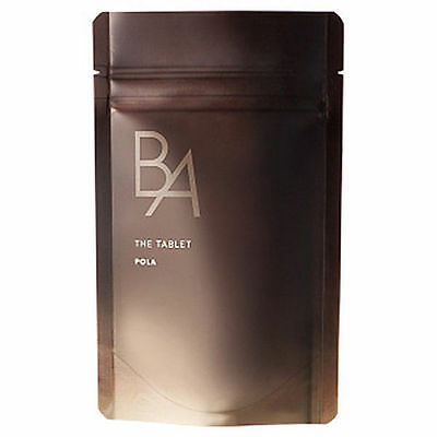 POLA BA Bio Active The Tablet Beauty Supplement Anti-Aging 180 Tablets - $199.95