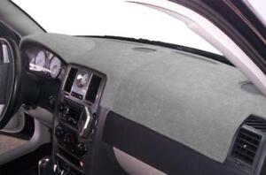 Mitsubishi-Lancer-2014-2017-Sedona-Suede-Dash-Board-Cover-Mat-Grey