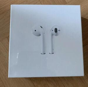 Apple-AirPods-avec-Boitier-de-Charge-sans-Fil-Blanc-MRXJ2ZM-A