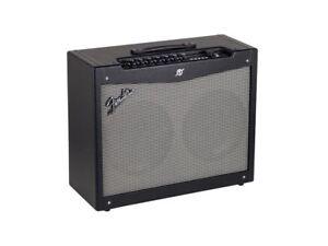 FENDER-Mustang-IV-V2-Amplificatore-per-chitarra-150W