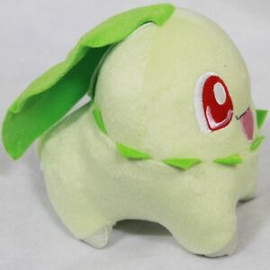 nintendo 6 soft toy - photo #30