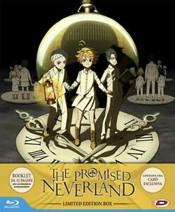 Promised-Neverland-The-Limited-Edition-Box-Eps-01-12-3-Blu-Ray