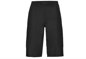 Vaude  Drop Shorts Sz 38 S Women's Rain Shorts Waist Bike Water Proof  clearance up to 70%
