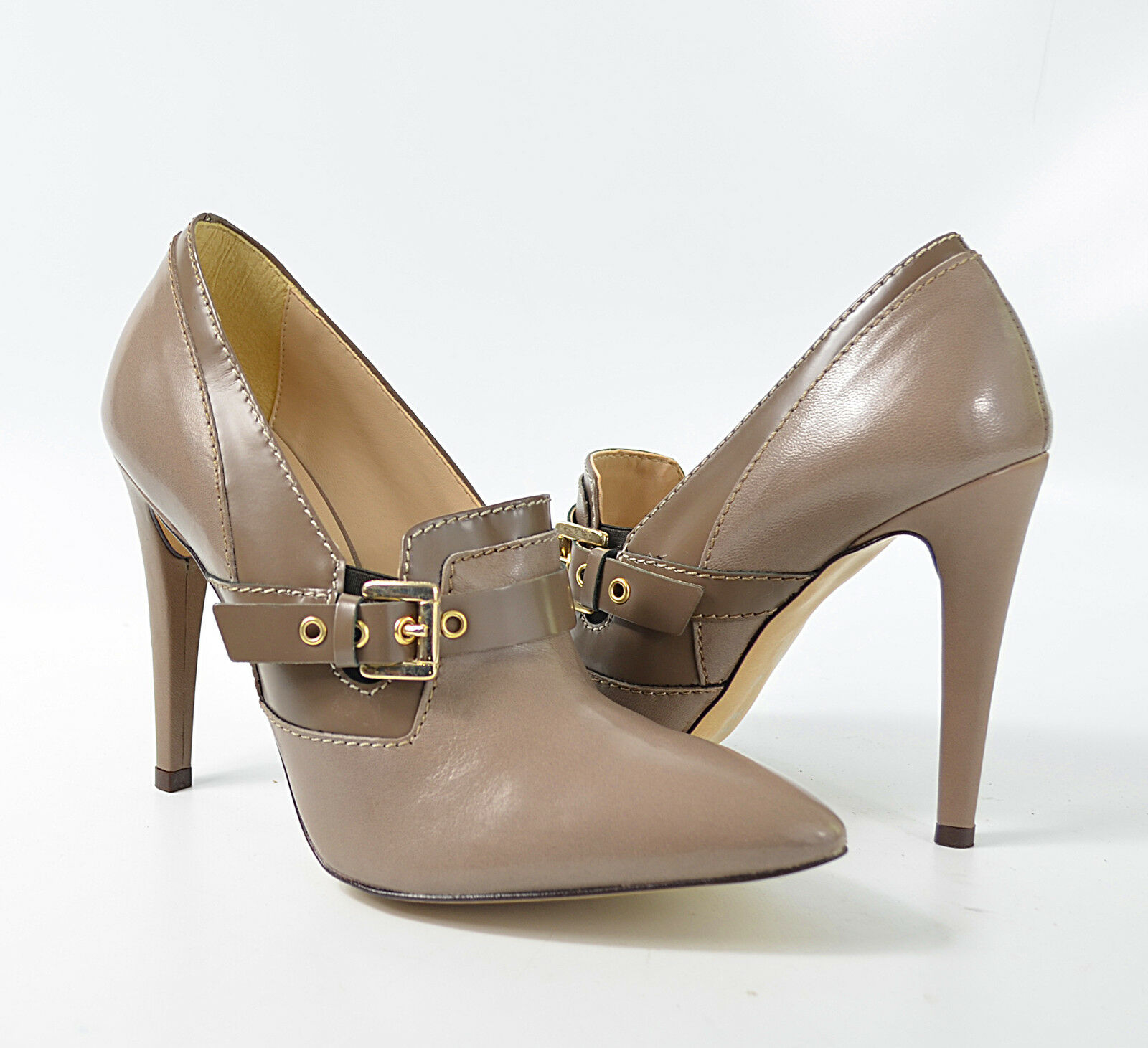 SAN MARINA Fionda Pumps Gr. 39,40,   , Damen Schuhe V1 05/17 M3