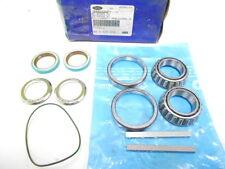 50-50053-01 CARRIER TRANSICOLD FANSHAFT REBUILD KIT