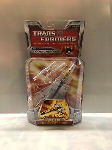 Transformers-Robots-In-Disguise-Classics-Generations-Starscream-MISB-NICE