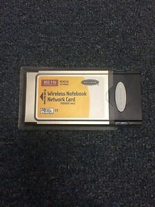 BELKIN WIRELESS NOTEBOOK CARD F5D6020 DRIVERS WINDOWS XP