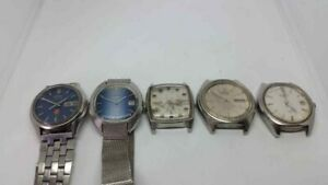 lot-of-5-vintage-seiko-watches-for-fix-or-parts