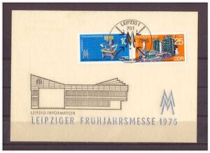 DDR-SoP-Leipziger-Fruehjahrsmesse-1975-MiNr-2023-2024-SSt-Leipzig-09-03-1975