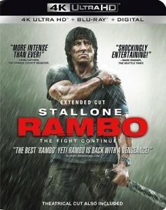 RAMBO-THE-FIGHT-CONTINUES-NEW-4K-BLURAY