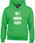 ALL I WANNA DO IS DO IT HOODY HOODIE FUNNY KEVIN DJ EYEBALL PAUL AND PERRY MUSIC