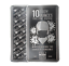 10-oz-Envela-0-999-Silver-Bar-CV-Essential-Workers-Stamp-May-Edition thumbnail 1