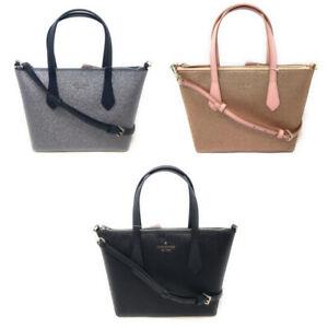 Kate-Spade-Joeley-Smooth-Glitter-Small-Satchel-Crossbody-Bag-WKRU6281-179