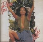 The Boss [Remaster] by Diana Ross (CD, May-1999, Motown)