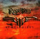 Demon Wings (ep) 7320470039366 by Reptilian CD