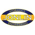 jonlinhydraulics