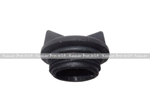 New Kubota Oil Filler Cap W//ORing RTV1100 RTV1140 RTV500 RTV900