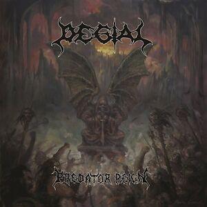 DEGIAL-PREDATOR-REIGN-CD-NEW