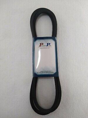 """Premium Belt 1//2/""""x88/"""" Craftsman Husqvarna 4L880 144200 532 14 42-00 5121"""