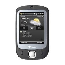 HTC TOUCH P3450 NEW - WIFI - GPS - BLACK MOBILE PHONE UNLOCKED