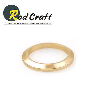 Rodcraft winding check for Rod Building S-13WW